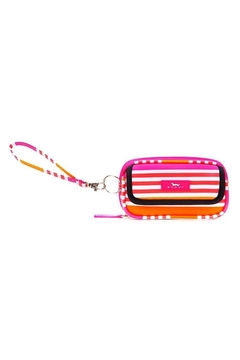Scout Colorful Mini Tote - Product List Image