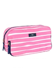 Scout Three-Way Cosmetic Bag - Product Mini Image