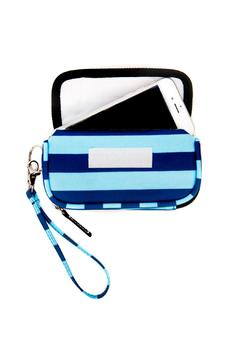 Shoptiques Product: Tote All Package Wristlet