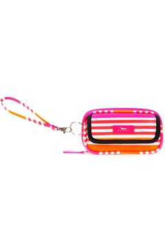 Shoptiques Product: Tote-All Wristlet