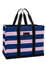 Scout by Bungalow Original Deano Tote - Product Mini Image