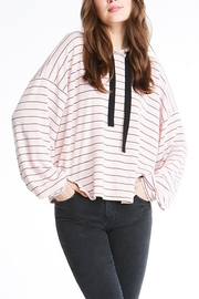 Scout Clothing & Decor Super Soft Hoodie - Front cropped
