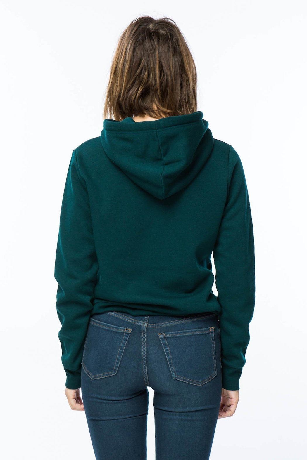 Scout Clothing & Decor The Perfect Hoodie - Front Full Image