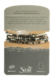Scout CURATED WEARS Stone Inner Stability - Product Mini Image
