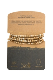 Scout CURATED WEARS Stone Of Earth - Product Mini Image