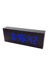 GHome2 Scrolling Message Clock - Product Mini Image