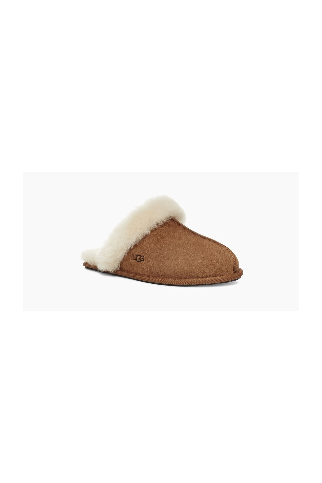 Ugg SCUFFETTE II SLIPPER - Front Cropped Image