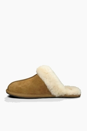 Ugg Scuffette Ii Slippers - Product Mini Image