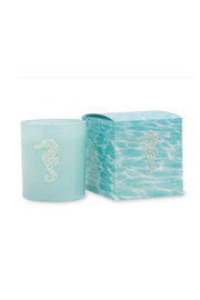 Primal Elements Sea Horse Candle - Product Mini Image
