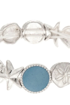 Rain Sea life bracelet - Product List Image