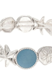 Rain Sea life bracelet - Product Mini Image