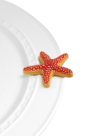 Nora Fleming Sea Star - Product Mini Image