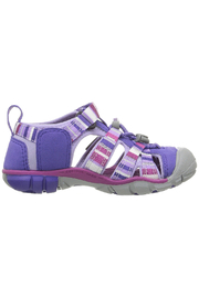 Keen Seacamp II CNX Sandal Tots - Other