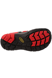 Keen Seacamp II CNX Sandal Tots - Side cropped