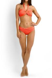SEAFOLLY Bandeau Top - Product Mini Image