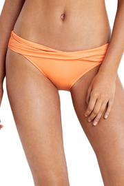 SEAFOLLY Twist Band Hipster - Product Mini Image
