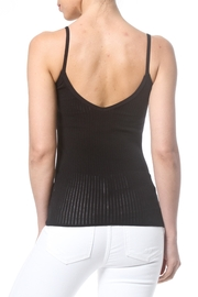 Madonna & Co Seamless Cami - Side cropped