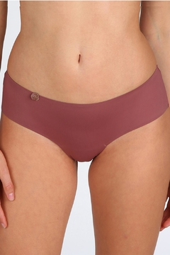 Marie Jo L'aventure Seamless Hotpant Panty - Product List Image