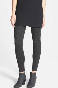 Shoptiques Product: Seamless Knit Legging