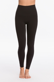 Spanx Seamless Knit Legging - Product Mini Image