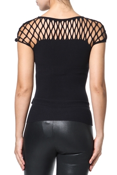 Madonna & Co Seamless Second Skin - Alternate List Image