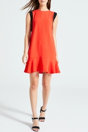 Angeleye London Seana Dress - Product Mini Image