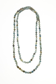 Searenity Amazonite Necklace - Other