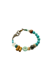 Searenity Artisan Bracelet - Product Mini Image