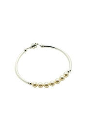Searenity Seven Day Prayer Bracelet - Product Mini Image