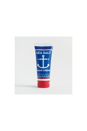 Kala Seasalt Hand Cream - Product Mini Image