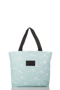 Aloha Collection Seaside Day Tripper - Product List Image
