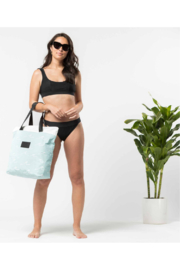 Aloha Collection Seaside Day Tripper - Front full body
