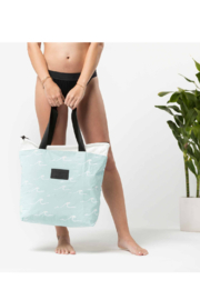 Aloha Collection Seaside Day Tripper - Side cropped