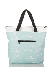Aloha Collection Seaside Day Tripper in LeMU Blue - Other