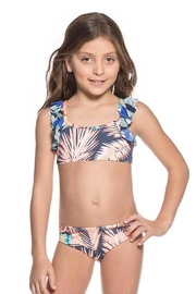 Maaji Swimwear Seaside Palenque Bikini - Product Mini Image