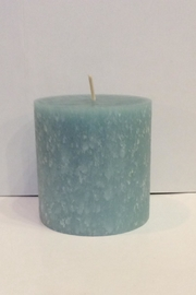 Root Candle Seaside Surf 3x3 - Front cropped