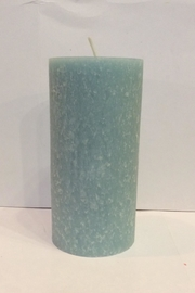 Root Candle Seaside Surf 3x6 - Product Mini Image