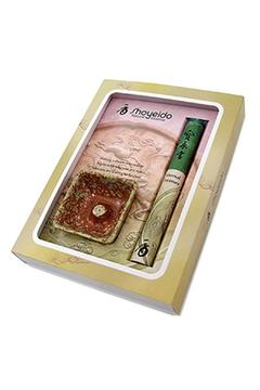 Shoptiques Product: Eternal Treasure Incense