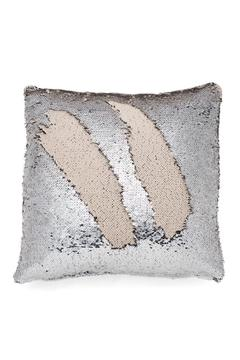 Shoptiques Product: Mermaid Pillow Cover
