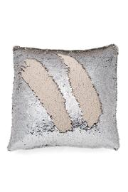Seatail Mermaid Pillow Cover - Product Mini Image