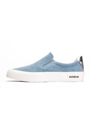 SeaVees Hawthorn Clipper Sneaker - Product Mini Image