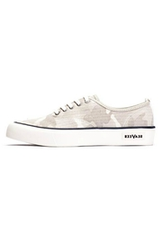 SeaVees Legend Camo Sneaker - Product Mini Image