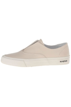 Shoptiques Product: Sunset Strip Sneaker