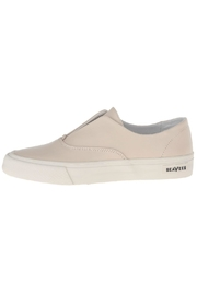 SeaVees Sunset Strip Sneaker - Product Mini Image
