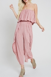 eesome Second Glance jumpsuit - Product Mini Image