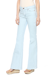 Second Yoga Jeans High Rise Flare - Product Mini Image
