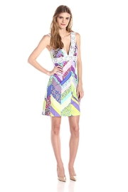 Trina Turk Secret Dress - Product Mini Image