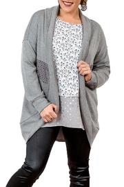 Libertine Secret Garden Cardigan - Product Mini Image