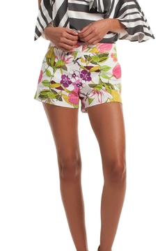 Shoptiques Product: Secret-Garden Corbin Shorts