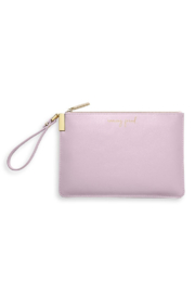 Katie Loxton Secret Message Amazing Friend - Product Mini Image